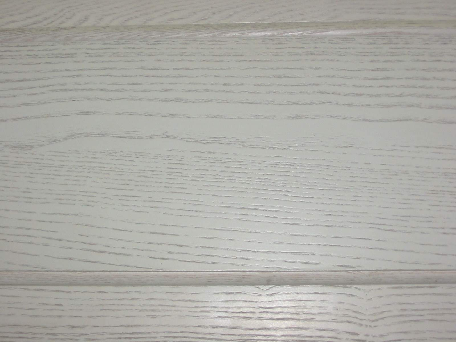 Beautiful Legno Bianco Decapato Photos - Acomo.us - acomo.us